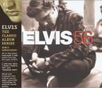 Elvis 56