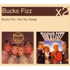 Bucks Fizz/Are You Ready