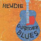 Outsider Blues