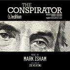 Conspirator