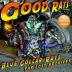 Blue Collar Rats: The Lost Archives 1975-1985