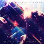 Pieces Of Light (Remixes)