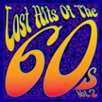 Lost Hits Of The 60's Vol. 2