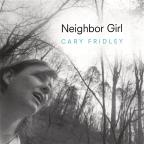 Neighbor Girl