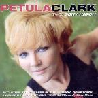 Petula Clark Sings Tony Hatch