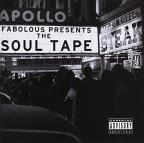 Soul Tape
