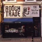 Rough Trade Shops: Counter Culture
