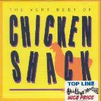 Very Best of Chicken Shack