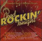 Good Rockin' Tonight: 25 Essential Rock & Rhythm Classics