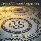 Space/Time Phenomena