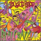 Beat Crazy (American Beat Recordings)