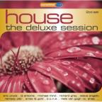 House: The Deluxe Session