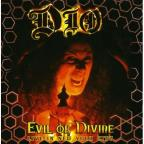 Evil or Divine: Live in New York City
