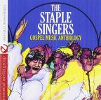 Gospel Music Anthology: The Staple Singers