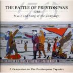 Battle Of Prestonpans (1745 Music And Song Of The Camp)