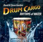Drum Cargo: Rhythms of Water