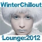 Winter Chillout Lounge 2012 [by Hi-Bias]