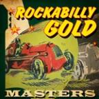 Rockabilly Gold Masters
