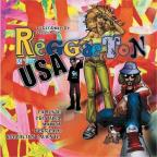 Reggaeton In The USA