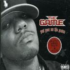 Put You On The Game / Enh