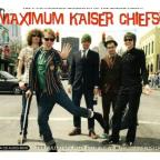 Maximum Kaiser Chiefs