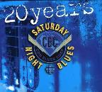 Saturday Night Blues: 20 Years