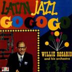 Latin Jazz Go Go Go