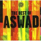 Best of Aswad