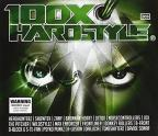 100 Best Hardstyle Ever!