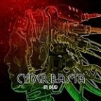 Cyber Rasta In Dub Platinum Edition