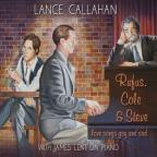 Rufus Cole & Steve: Love Songs Gay & Sad