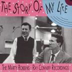 Story of My Life: The Marty Robbins/Ray Conniff Recordings