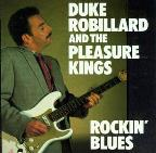 Rockin' Blues