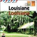 Air Mail Music: Louisiana
