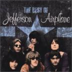 Journey: The Best of Jefferson Airplane