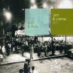 Jazz in Paris: Jazz & Cinema, Vol. 1