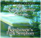 Classical Garden: Beethoven's Fifth Symphony
