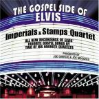 Gospel Side Of Elvis