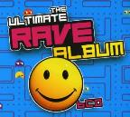 Ultimate Rave Album