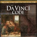 Music From The Da Vinci Code