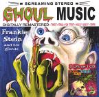 Ghoul Music/Shock Terror Fear