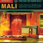 African Pearls, Vol. 3: One Day on Radio Mali