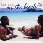 On The Beach: Latin Pop