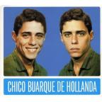 Chico Buarque, Vol. 1