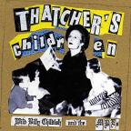 Thatcher's Children