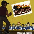 Rock 'n' Roll Students