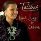 Navajo Songs for Children