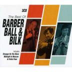 Best of Barber Ball & Bilk