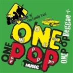 One Pop Reggae +