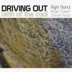 Driving Out: Birth of the Cool